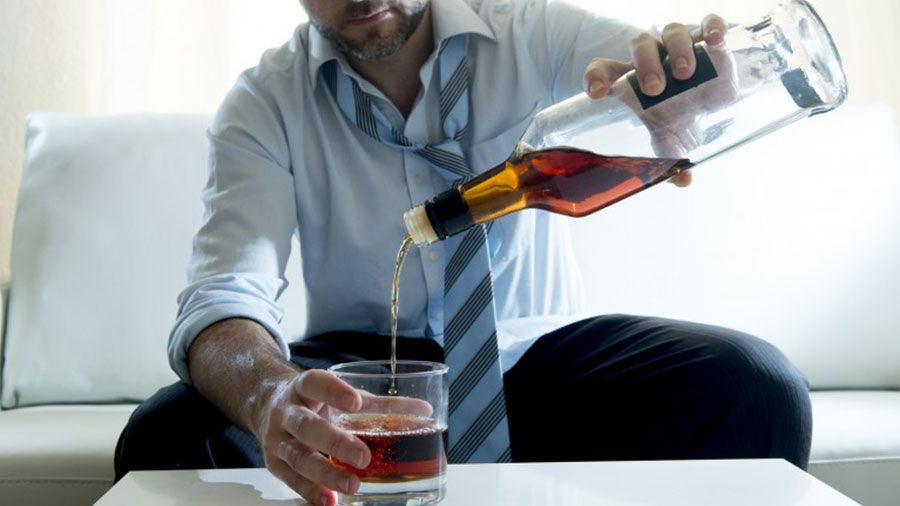 01 alcoholismo